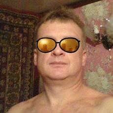 Фотография мужчины Паушкин, 49 лет из г. Красный Луч
