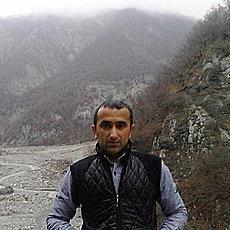 Фотография мужчины Мельница, 35 лет из г. Сумгаит