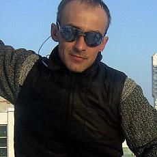 Фотография мужчины Валера, 42 года из г. Сызрань