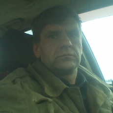Фотография мужчины Андрей, 38 лет из г. Марьина Горка
