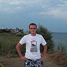 Фотография мужчины Redgang, 31 год из г. Светлогорск