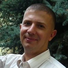 Фотография мужчины Алексейпавлович, 37 лет из г. Днепропетровск