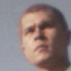 Фотография мужчины Andrei, 33 года из г. Минск