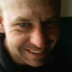 Фотография мужчины Александр, 41 год из г. Харьков