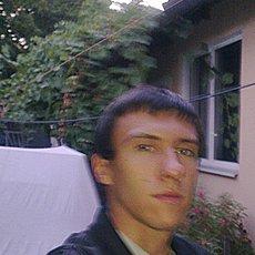 Фотография мужчины Aleksey, 29 лет из г. Донецк