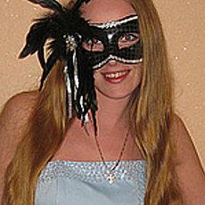 Фотография девушки Юлия, 40 лет из г. Санкт-Петербург