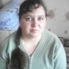Фотография девушки Наталия, 39 лет из г. Борисоглебск