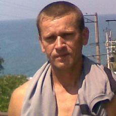 Фотография мужчины Юра, 37 лет из г. Ивано-Франковск