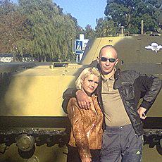 Фотография мужчины Дмитрий, 38 лет из г. Коломна