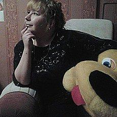 Фотография девушки Евгения, 38 лет из г. Магадан