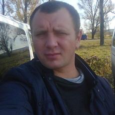 Фотография мужчины Андрей, 33 года из г. Червоноград