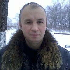 Фотография мужчины Сотка, 42 года из г. Тараща