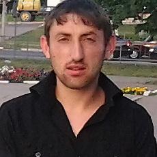 Фотография мужчины Aren, 35 лет из г. Ванадзор