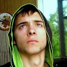 Фотография мужчины Dimedrol, 25 лет из г. Барановичи