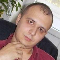 Фотография мужчины Pavel, 29 лет из г. Новокузнецк