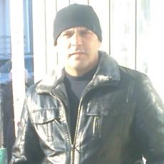 Фотография мужчины Добрый, 44 года из г. Ставрополь