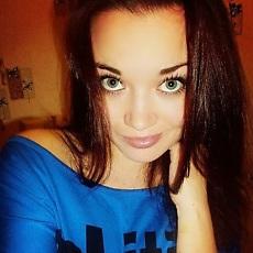 Фотография девушки Sveta, 34 года из г. Алматы