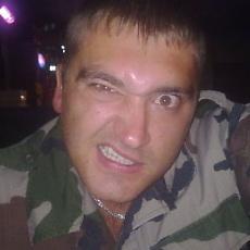 Фотография мужчины Alex Sid, 31 год из г. Воронеж