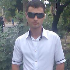 Фотография мужчины Edem, 27 лет из г. Симферополь