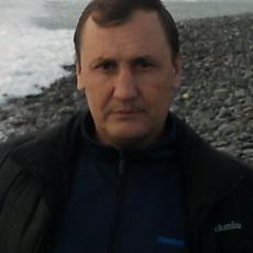 Фотография мужчины Вова, 52 года из г. Аксай