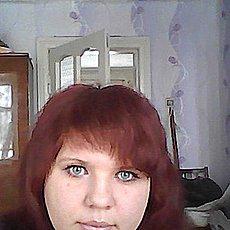 Фотография девушки Lenok, 28 лет из г. Выкса