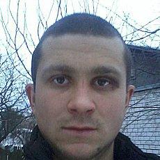 Фотография мужчины Антон, 26 лет из г. Речица