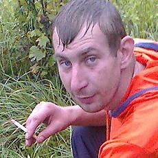 Фотография мужчины Boria, 31 год из г. Барановичи