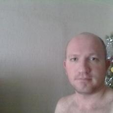 Фотография мужчины Дима, 35 лет из г. Горловка