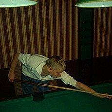 Фотография мужчины Дима Агапов, 22 года из г. Барановичи