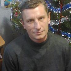 Фотография мужчины Влад, 41 год из г. Запорожье