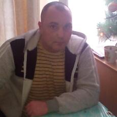 Фотография мужчины Vity Hud, 36 лет из г. Бобруйск