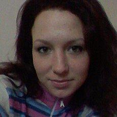 Фотография девушки Мария Руслан, 25 лет из г. Воложин