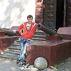 Фотография мужчины Костик, 28 лет из г. Пинск