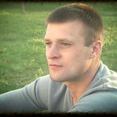 Фотография мужчины Саня, 30 лет из г. Гродно