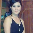 Фотография девушки Дилфуз, 24 года из г. Алмалык
