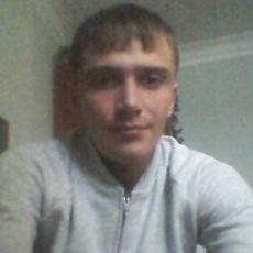 Фотография мужчины Старс, 30 лет из г. Соликамск