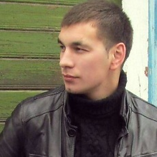 Фотография мужчины Свободный, 27 лет из г. Улан-Удэ