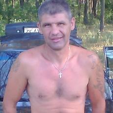 Фотография мужчины Игорь, 43 года из г. Железнодорожный