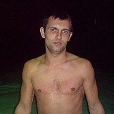 Фотография мужчины Католик, 28 лет из г. Черкассы