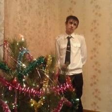 Фотография мужчины Василий, 29 лет из г. Ставрополь