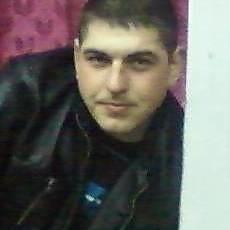 Фотография мужчины Александр, 27 лет из г. Новосибирск