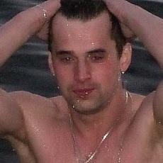 Фотография мужчины Виталий, 26 лет из г. Мозырь