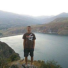 Фотография мужчины Jekajeka, 33 года из г. Санкт-Петербург