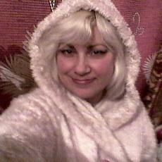 Фотография девушки Татьяна, 42 года из г. Городня