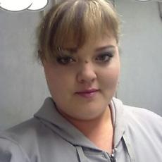 Фотография девушки Shalynia, 29 лет из г. Николаев