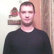 Фотография мужчины Алексей, 34 года из г. Владимир