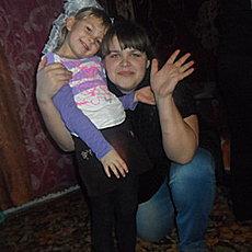 Фотография девушки Наталья, 24 года из г. Тайшет