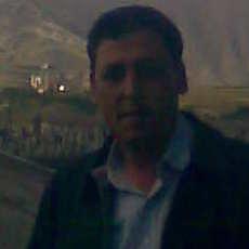 Фотография мужчины Нижат, 42 года из г. Ургенч