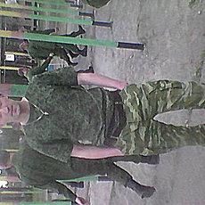 Фотография мужчины Леша, 27 лет из г. Костюковичи