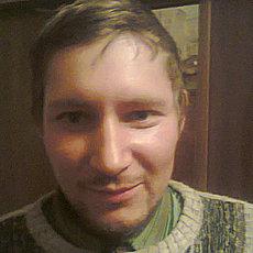 Фотография мужчины Иван, 34 года из г. Антрацит